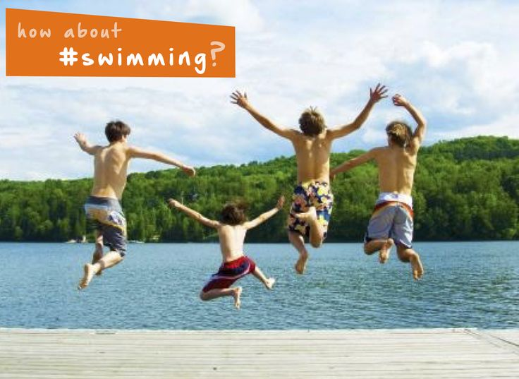 Soak up the sun and go #swimming! Find place to go this #summer near you with #Yuggler.