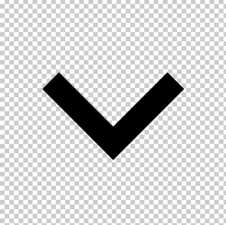 Computer Icons Arrow Symbol Sprite Png Angle Arrow Black Black And White Brand Computer Icon Arrow Symbol Symbols