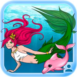 Free Download Avatar Maker: Mermaids  APK - https://www.apkfun.download/free-download-avatar-maker-mermaids-apk.html