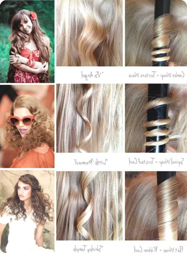Partyfrisuren Lange Haare Modische Frisuren Für Sie Foto Blog
