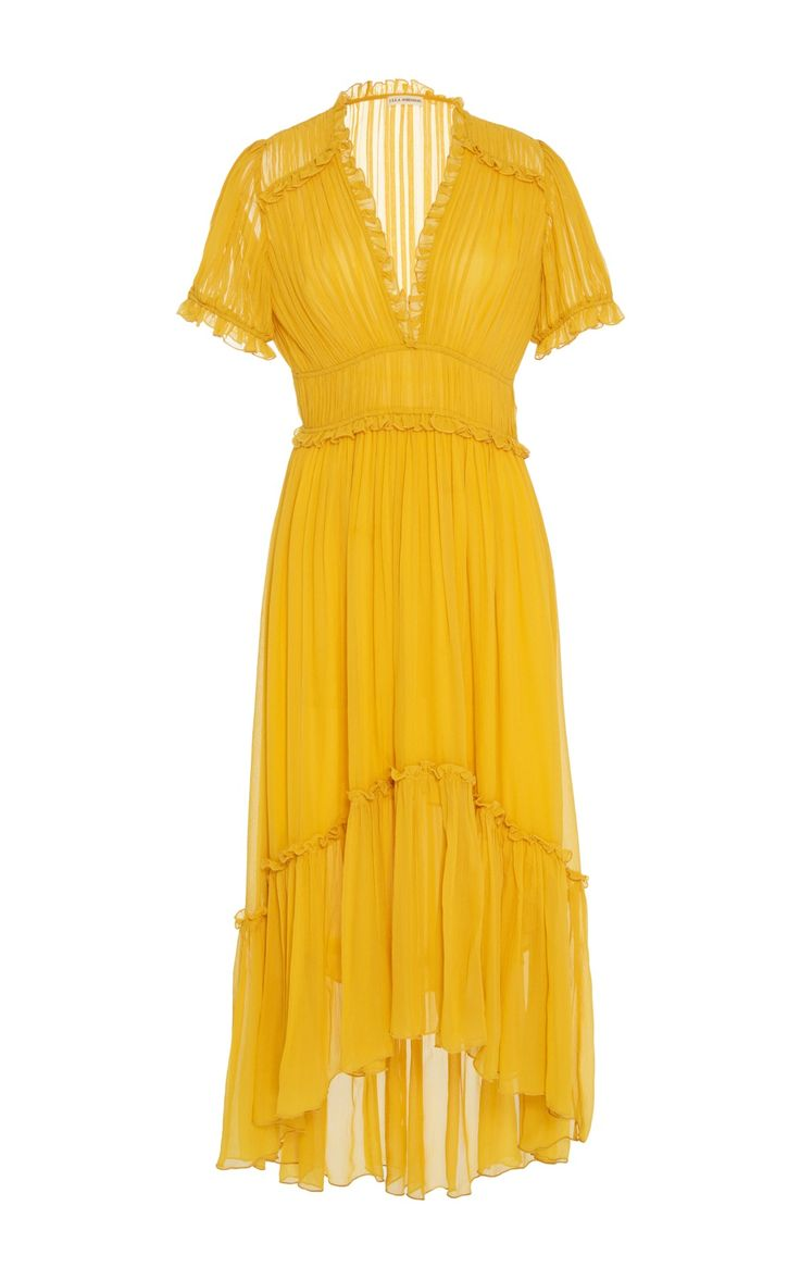 17 Best ideas about Yellow Dress Casual on Pinterest | Yellow ...