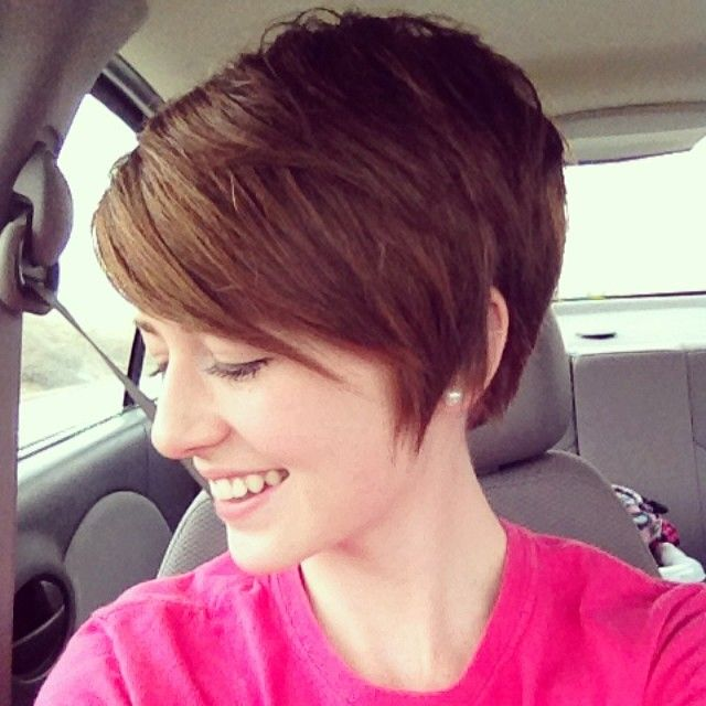 hair style in hair medium length pixie cut hairstyles hair color ideas and 4137