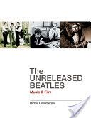 The unreleased Beatles book on Google Books!