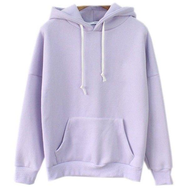 Top 25  best Cute hoodie ideas on Pinterest | Kawaii sweater ...