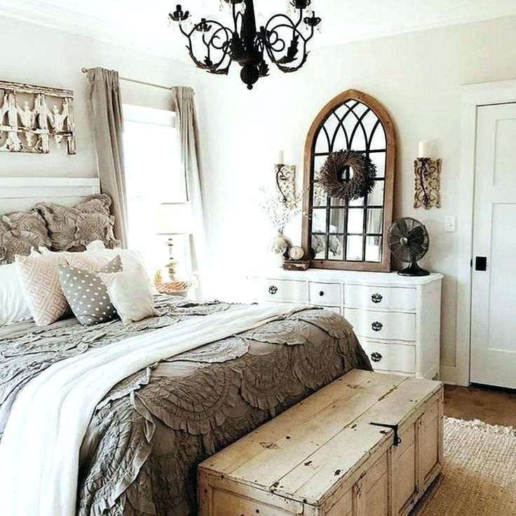 Image Result For Joanna Gaines Decorating Ideas Farmhouse Style