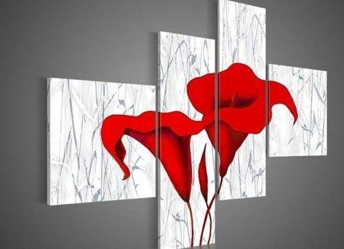 cuadro abstracto credit to: pinterest.com/olga412/cuadros-abstractos