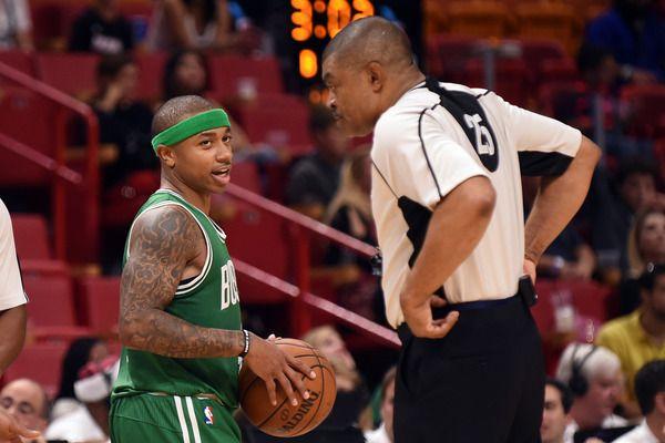 Boston Celtics vs. Chicago Bulls Game 6, NBA Playoffs Sports Betting Lines, Las Vegas Odds, Tips, Picks, Predictions