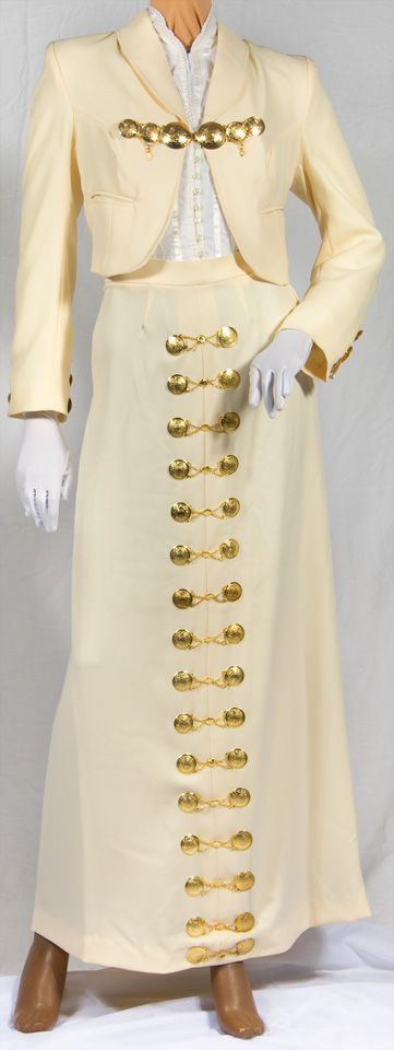 Woman's Mariachi Suit #T7837.  Click the image to go to our website for descriptions, prices and availability. All costumes are for sale or rent unless otherwise noted. We ship worldwide, Monday through Saturday