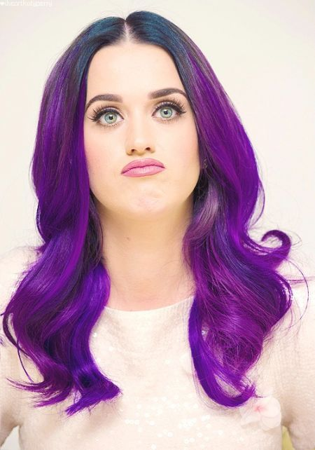 164.Katy Perry As Yuma Aka The Only Child Aka Daughter And Kid To Yzma And Etc.