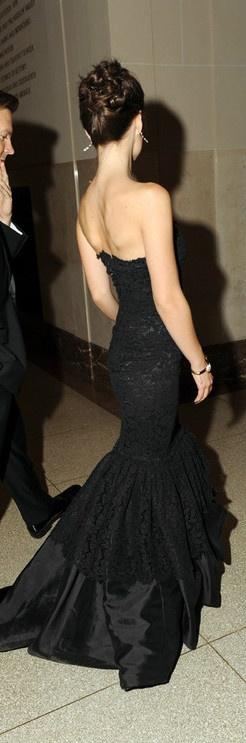 Olivia Wilde in Dolce & Gabbana