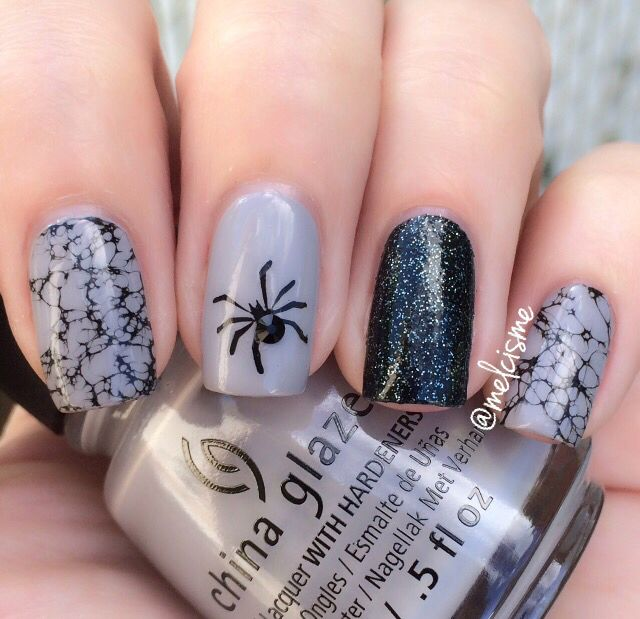 757 best nails halloween fall images on pinterest halloween 757 best nails halloween fall images on pinterest halloween nail art halloween nail designs and nail art prinsesfo Images