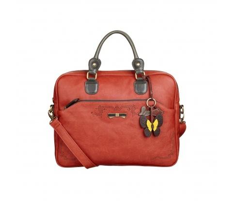 Nica Zena Shoulder Bag 91