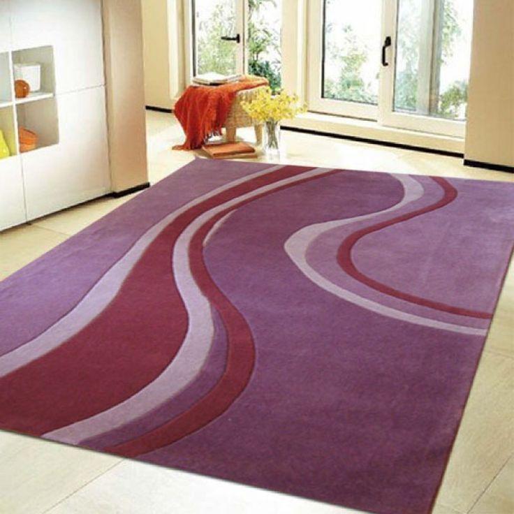 95 Best Rugs Floors Images On Pinterest: 80 Best Floor Rugs Images On Pinterest