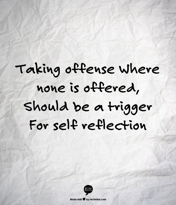 Take Time To Reflect Quotes: Best 20+ Self Reflection Quotes Ideas On Pinterest