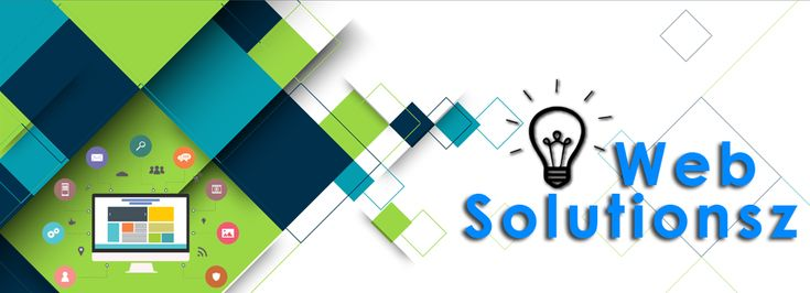 WebsolutionsZ.com providing Web Design and Development Services, Mobile App Development, Ecommerce, SEO and Internet Marketing all in one Place.