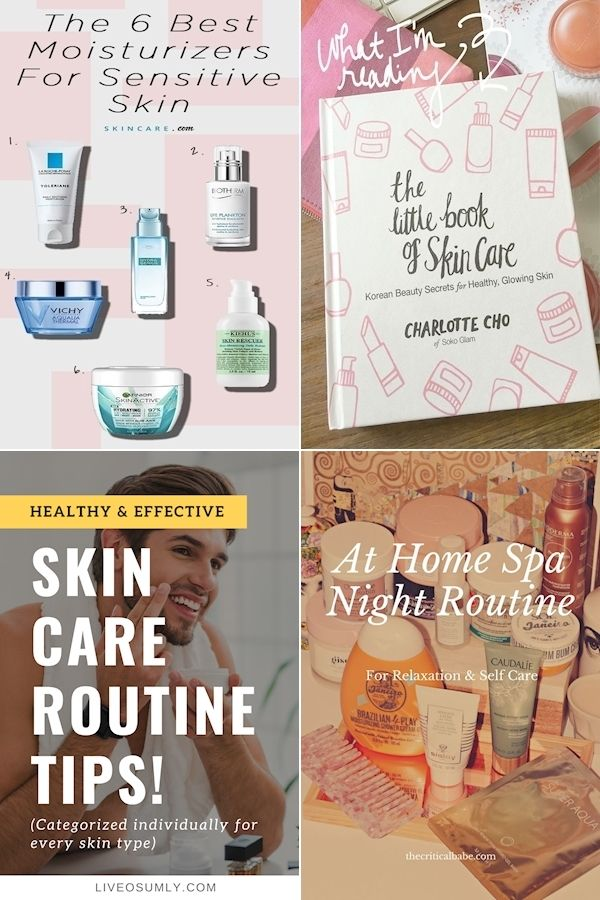 Summer Beauty Tips Face And Skin Care How To Take Care Of Face Naturally Facial Skin Care Skin Care Facial Skin Care Routine