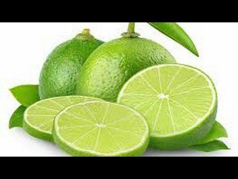 Dios mío! El Limón sirve para Todo   45 USOS ALTERNATIVOS DEL LIMON. LO UNICO QUE NECESITAS en tu ca - YouTube