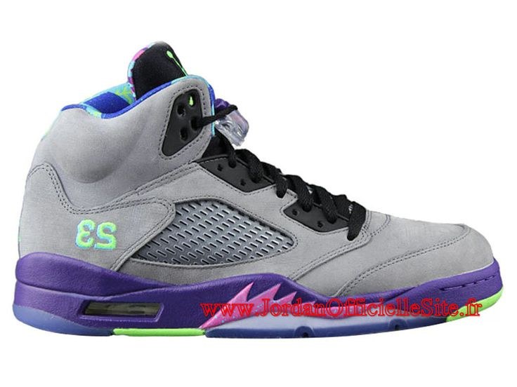 officiel-air-jordan-5-v-retro-limite-chaussures-