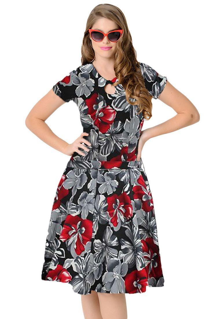 1000 id es sur le th me robes des ann es 1950 sur pinterest robes vintage des ann es 1950. Black Bedroom Furniture Sets. Home Design Ideas