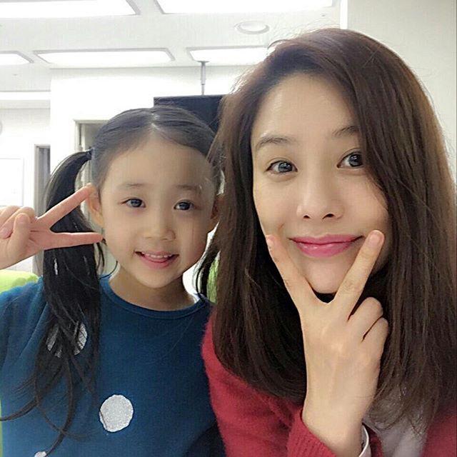 Korean lover kim hyun jungmin chae and jo jun ho 1 6
