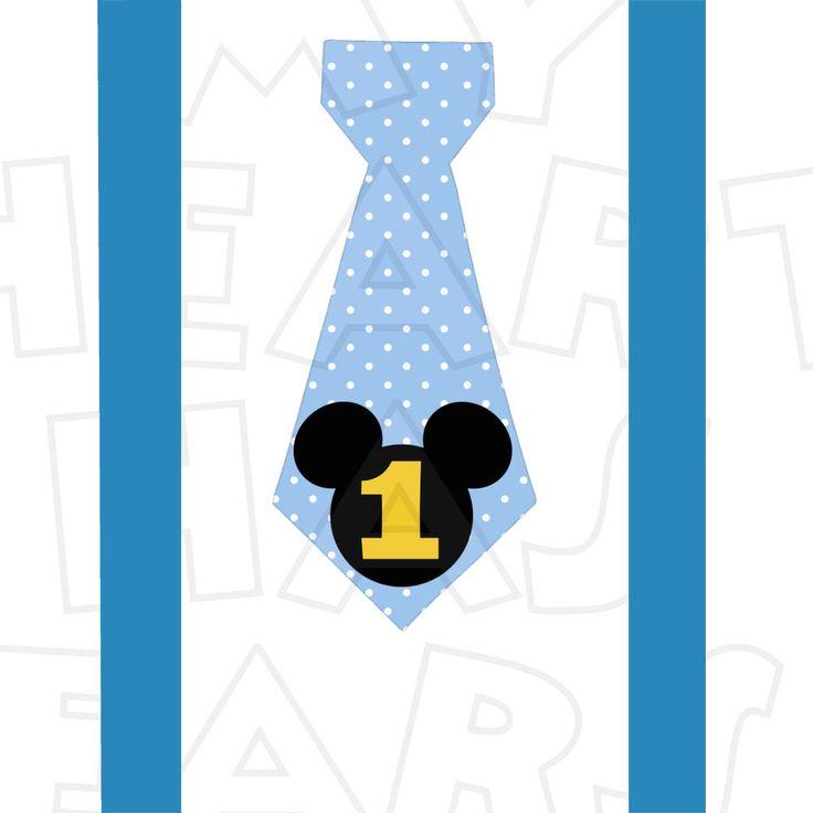 140 Best Images About Disney Birthdays Digital Clip Art