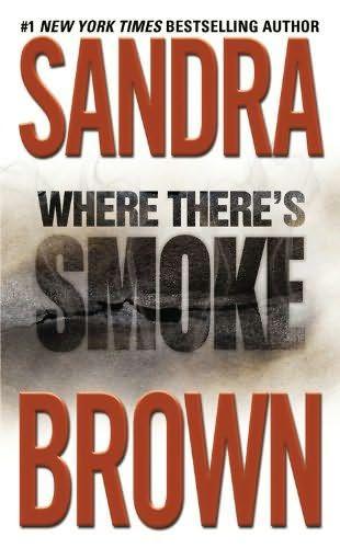 sandra brown low pressure epub  books