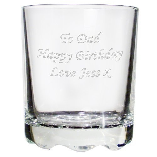 Personalised Whisky Glass- Birthday or Wedding gift with free engraving , http://www.amazon.co.uk/dp/B007ZDF3RU/ref=cm_sw_r_pi_dp_8yAsrb0MAZS2S
