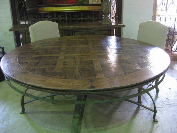 46 best images about Custom Crafted Tables by Charcoal Interiors