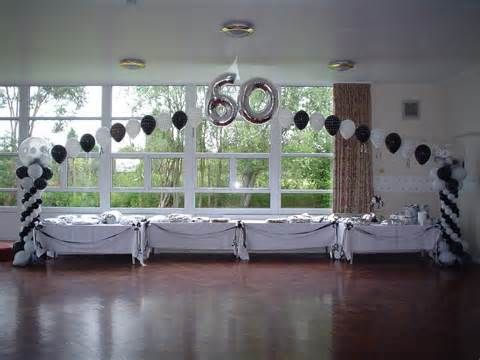 G Force Decorating Ideas