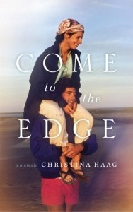 I love this book. read it! it tells the story of JFK Jr. and his relationship with Christina Haag, the author, in the mid to late 80s. very emotional and beautifully written.
