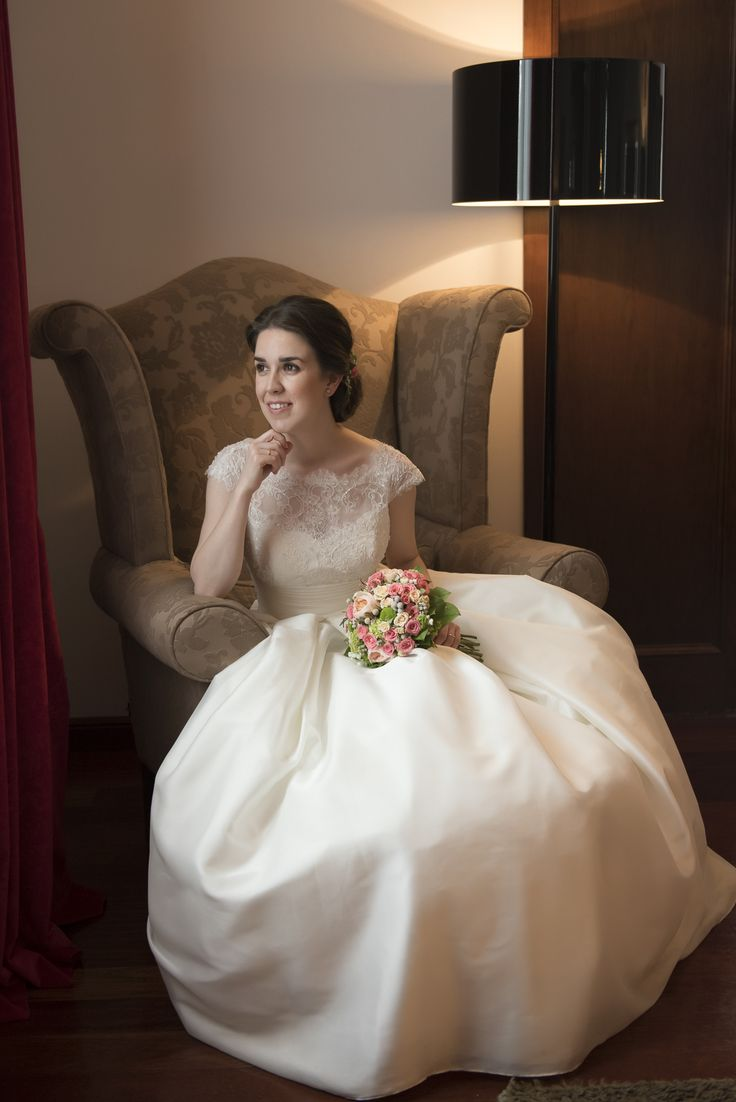 #boda #bodasnet #bodasasturias #bodasgijon #Asturias  #fotografiaConAlma  #irenecazonfotografia  #CastilloZoreda