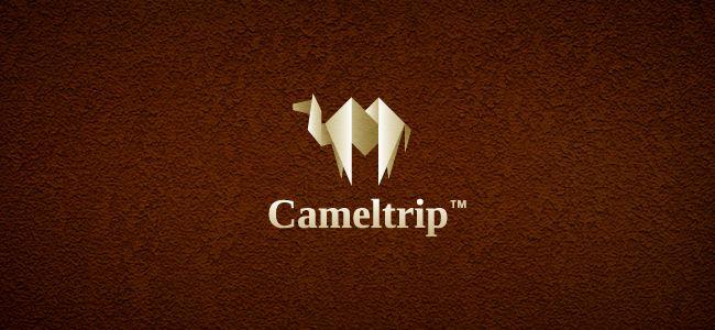 camel: Graphics Design