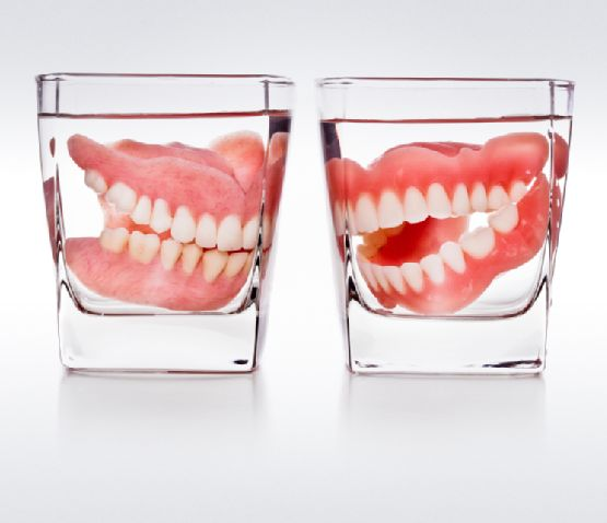 Avail All #Denture Treatments from Glasgow Denture Studio!
