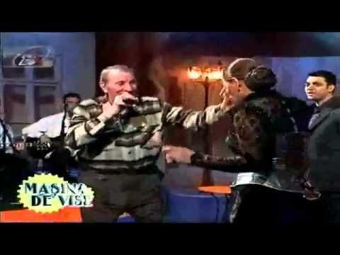 Gil Dobrica - Hai acasa - YouTube