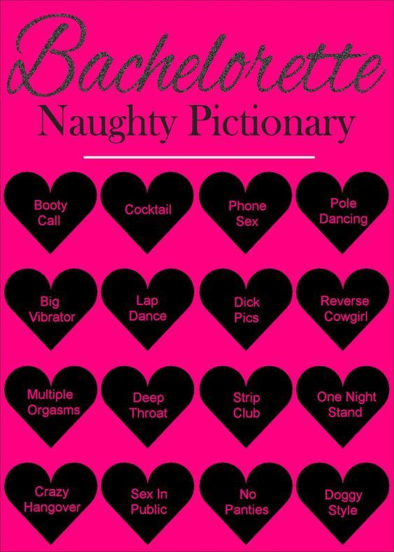 Valentines Pictionary. the 25+ best pictionary ideas ideas on ...