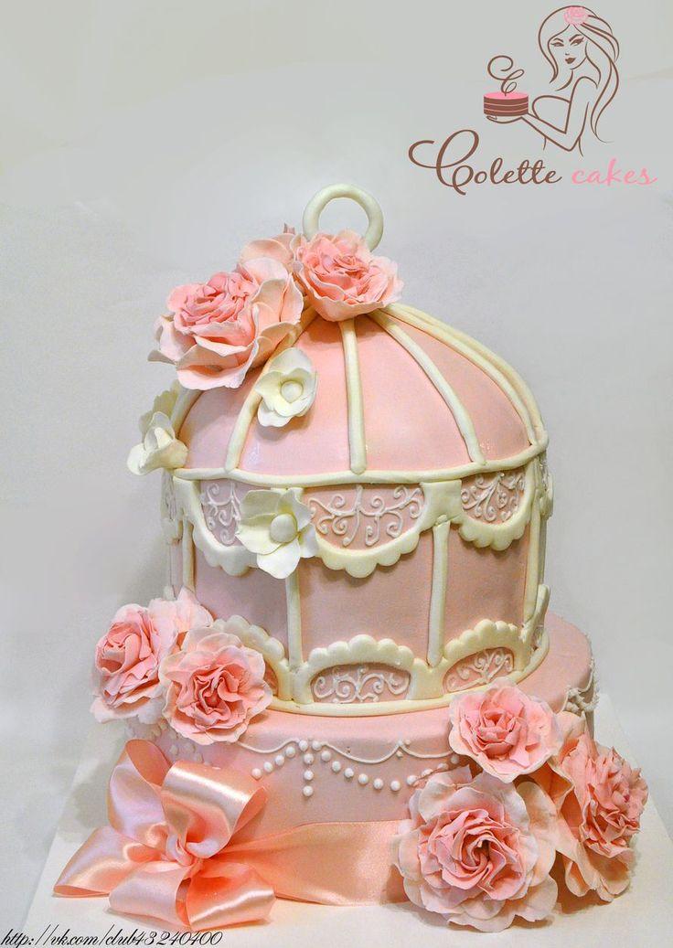 Шоколадный торт с фундуком рецепт
