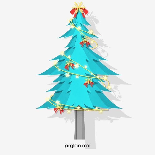 Blue Christmas Tree Christmas Blue Christmas Tree Christmas Png And Vector With Transparent Bac In 2020 Blue Christmas Tree Blue Christmas Christmas Tree Background