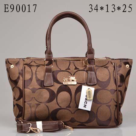 coach bags 2014#053
