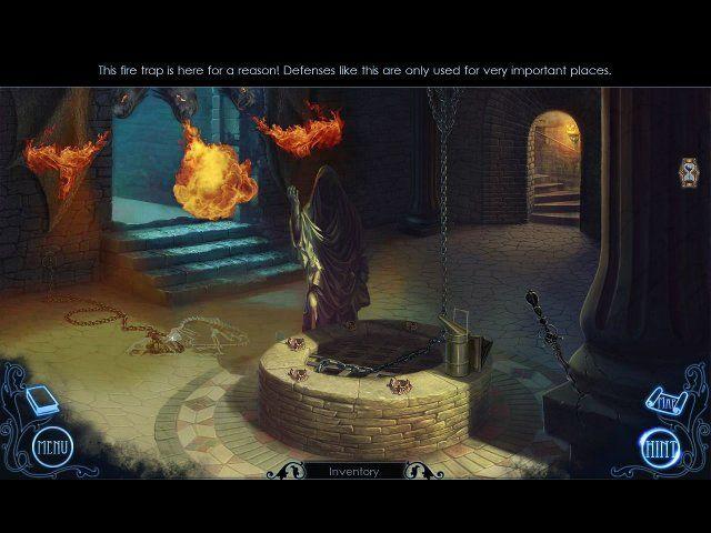 Jogo «Mystery of Unicorn Castle: Beastmaster» 06.05.2017 http://pt.topgameload.com/?cat=casualpcgames&act=game&code=10534  O Beastmaster, Senhor das Bestas, raptou a garota Sophie. Você terá que usar de suas habilidades para vencer todos os obstáculos da batalha. Será que você vai conseguir passar por todas as armadilhas do castelo, vencer os monstros e reviver o unicórnio para vencer as forças do mal? A resposta irá ajudá-lo a encontrar o mistério do castelo do unicórnio - Beastmaster…