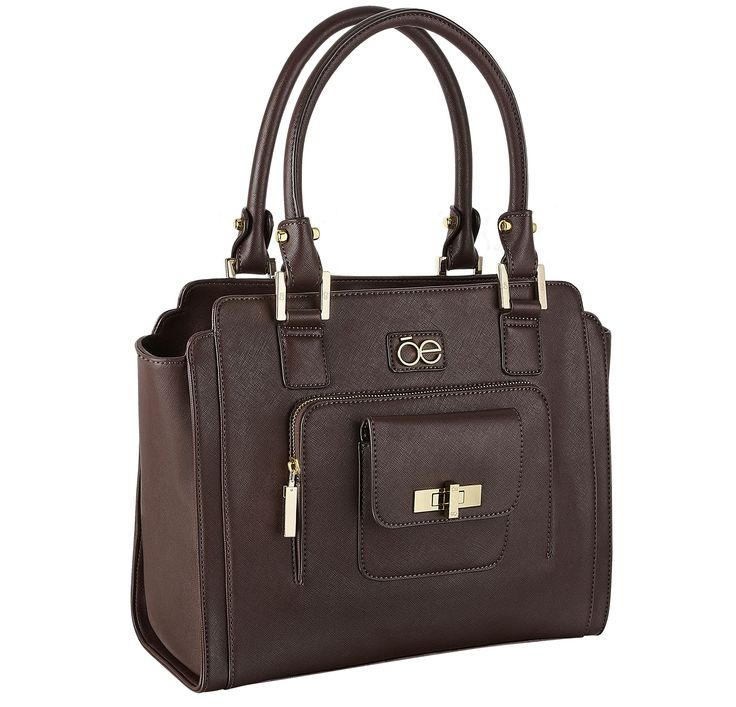 chloe purse prices - Bolso #Cloe Primavera-Verano 2015 INNE-419. #Oe #Moda | Cloe ...