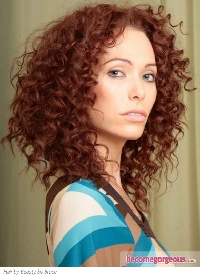 a line haircuts for curly hair 17 best ideas about naturally curly haircuts on 2933
