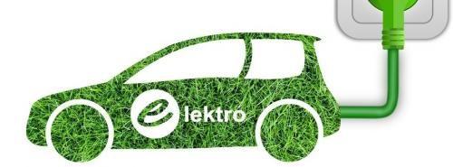 Viele Stadtwerke möchten den Trend zur Elektromobilität nicht verpassen. Beim Aufbau einer Ladeinfrastruktur hilft die Initiative ladenetz.de.
