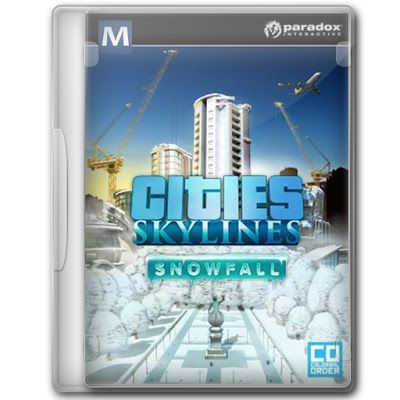 Cities Skylines Snowfall PC Game Free Download http://www.mixcategory.com/2016/03/cities-skylines-snowfall-pc-game-free.html --------------------------------------------------------- #Cities #Skylines #Snowfall #PC #Game #Free #Download
