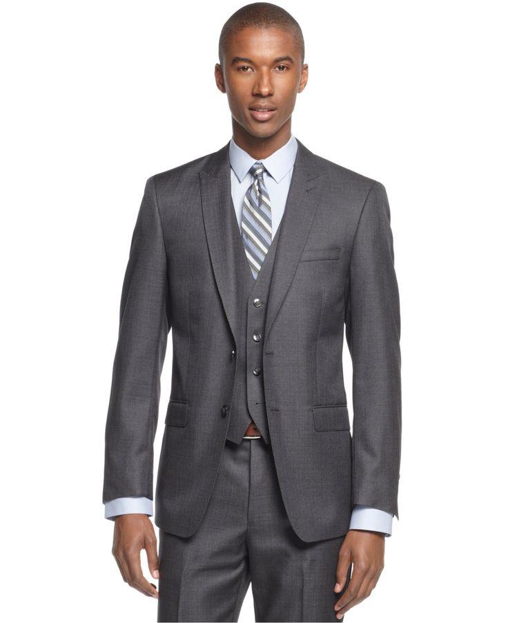178 best portrait handsome men images on pinterest for Best slim fit tuxedo shirt