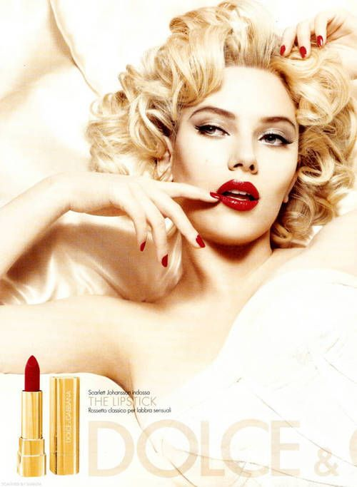 What's behind the lipsticks we love? Red on by clicking on the pic-which does not belong to me