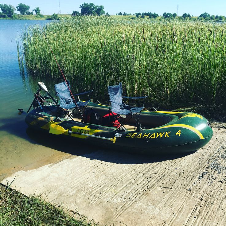 17 Best The Dingy Images On Pinterest Boats Boating And