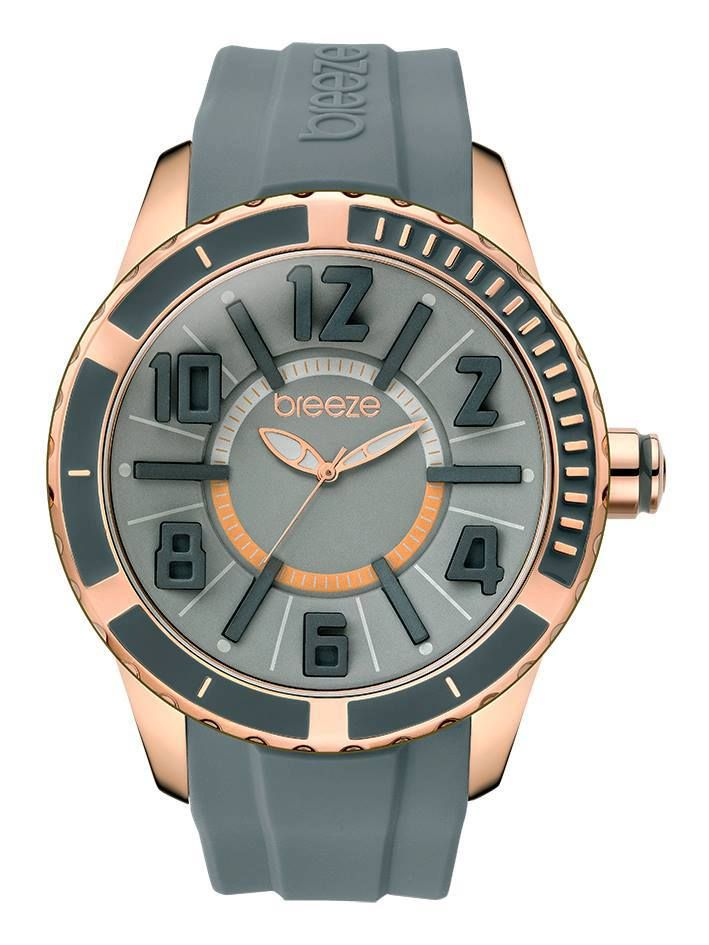 Breeze Watches Westside Connection Code: 110141.1 Price: 130€