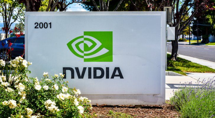 For those who bought NVIDIA Corporation at the beginning of the year, NVDA stock has been nothing short of a home run.
