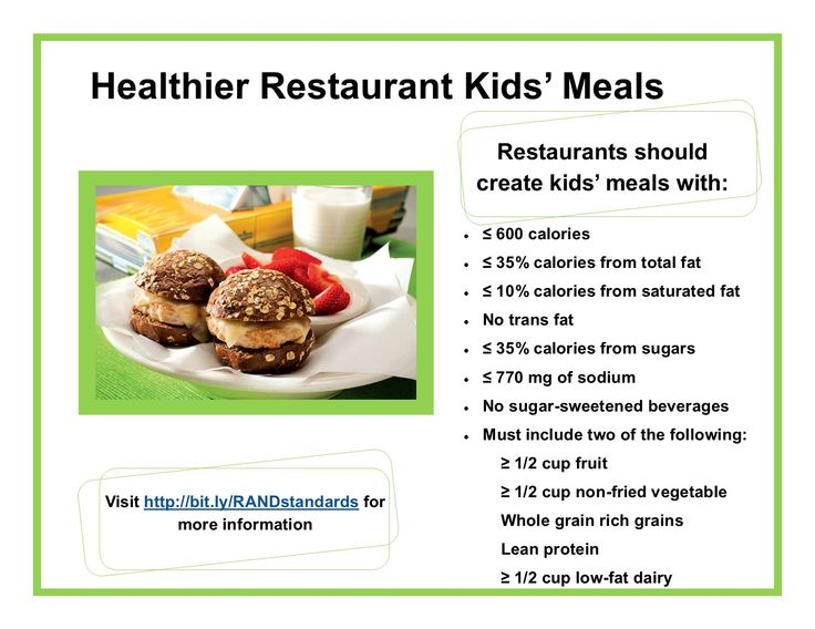 31 best kids meals images on pinterest kids meals the kid and