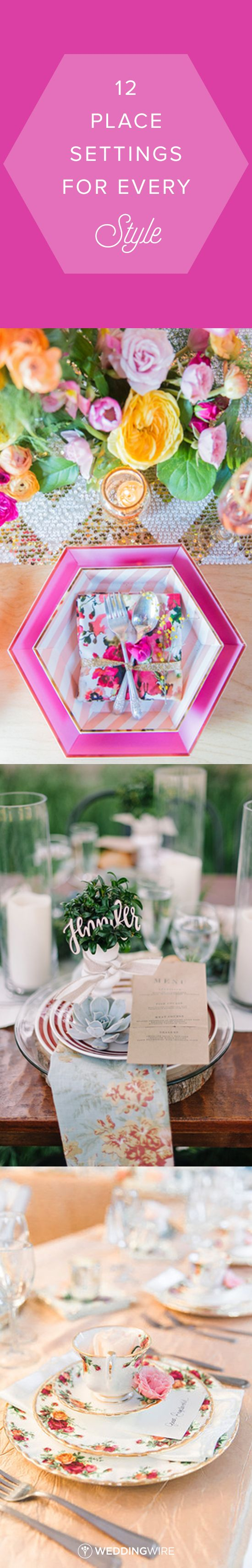 14 best cadires casaments images by Anna Ramis on Pinterest ...